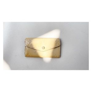 Louis Vuitton Vernis 4 Key Holder
